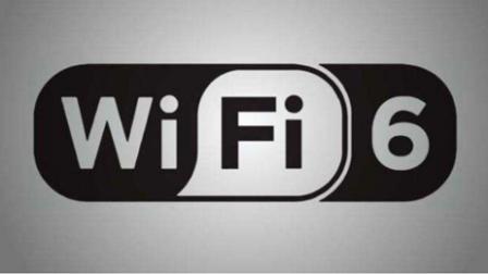 【测评】四款入门级WIFI 6路由器横评测试
