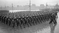 国庆阅兵式(1959)