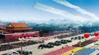 国庆阅兵式(1984)